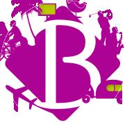 BP-label