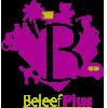 BP-logo100px