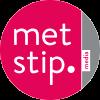 MSM-logo100px