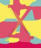 SE-logo100px